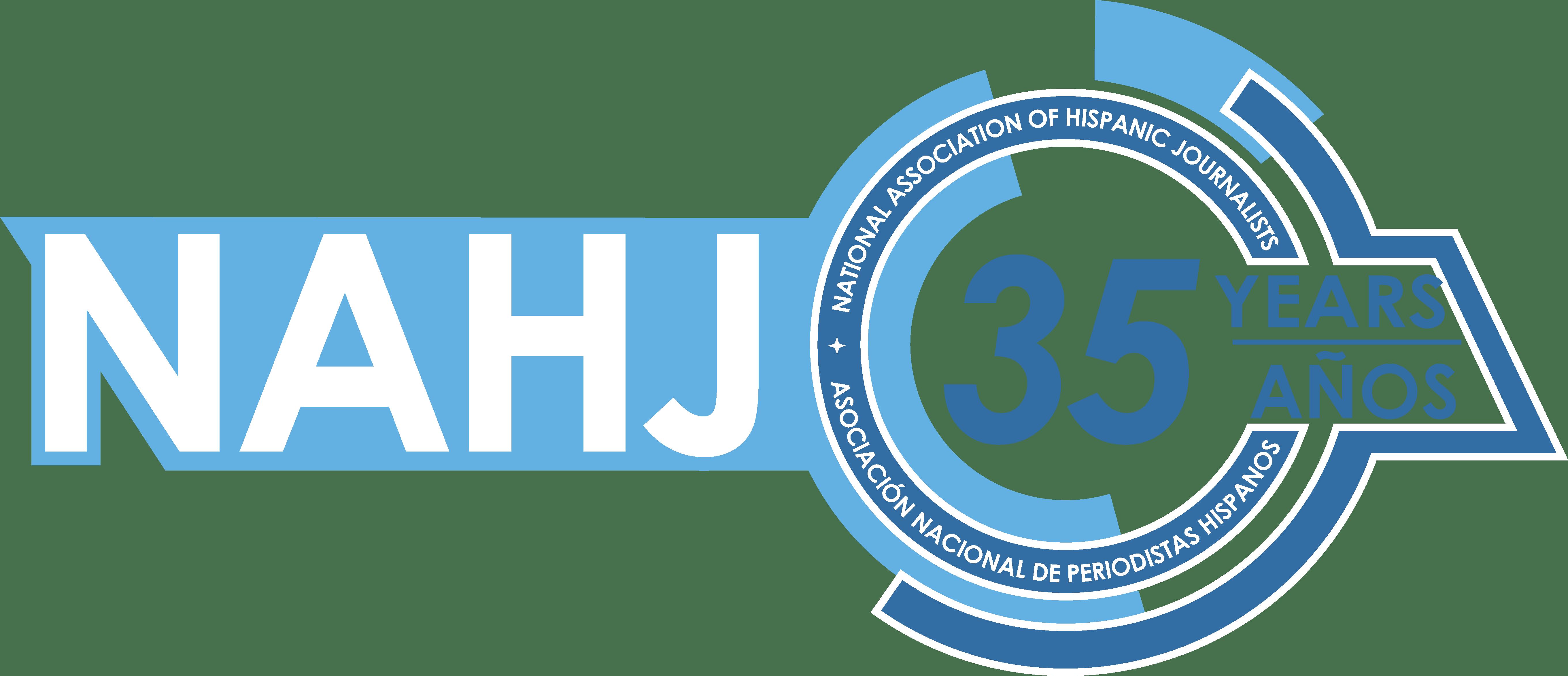 nahj_35th-logo-clockwork1