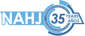 cropped-NAHJ_35th-Logo-clockwork1.png