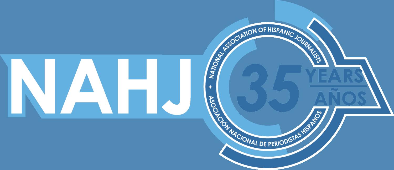 cropped-NAHJ_35th-Logo-clockwork1.png
