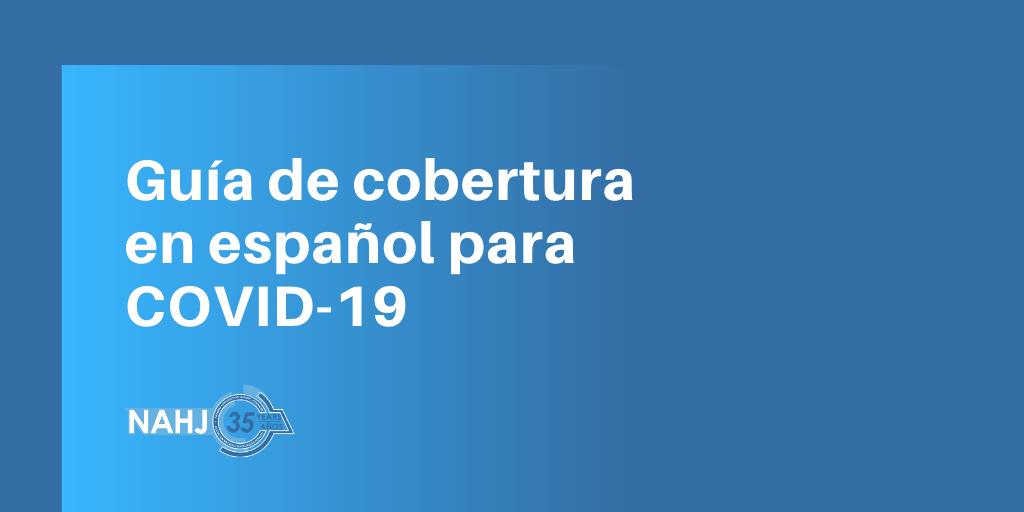 copy-of-covid-19-update-3