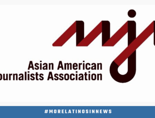 Joint Statement Denouncing Anti-Asian Racism During Coronavirus Outbreak