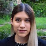 Adriana Morga Oregel