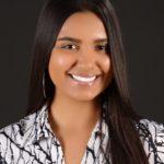 Amanda Ortiz Cintrón