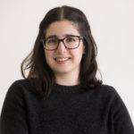 Caterina Lamelas de Sousa Moura