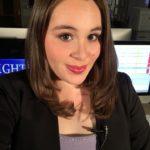 Sarah Beth Guevara