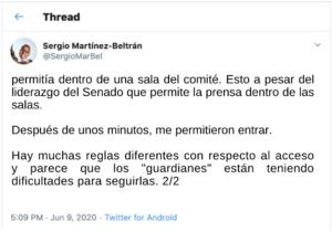 spanish-2-1