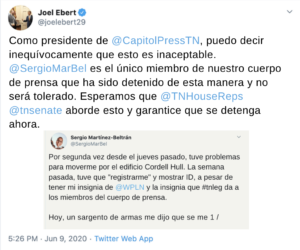 spanish-3-1